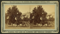 Gathering oranges at Dr. Anderson's grove, from Robert N. Dennis collection of stereoscopic views 3.png