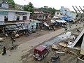 Gautam Nagar Ikuauna.jpg