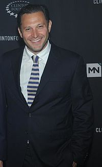 200px-gavin_dein_at_clinton_foundation_2012