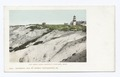 Gay Head Light, Martha's Vineyard, Mass (NYPL b12647398-62823).tiff