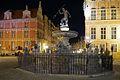 Gdańsk-fontanna Neptuna.jpg