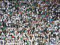 Gdansk PGE Arena GER-GRE Euro 2012 22.jpg