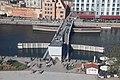 Gdansk widok z diabelskiego mlyna 26.jpg