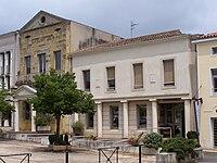 Geaune Mairie.jpg