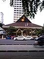 Gedung Pramuka - panoramio.jpg