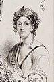 Geertruida Jacoba Grevelink-Hilverdink, ca 1800 (cropped).jpg