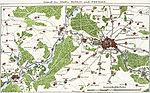 Gegend der Staedte Berlin und Potsdam 1768.jpg