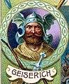 Geiserich Liebig Detail.JPG