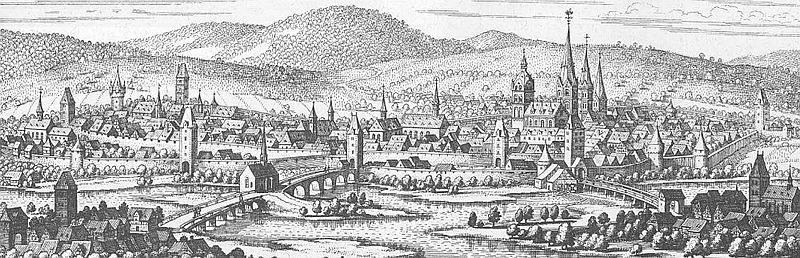 File:Gelnhausen De Merian Hassiae 100.jpg