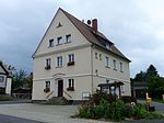 Gemeindeamt Bertsdorf.jpg