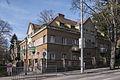 Gemeindebau Hüttelbergstraße 7.JPG