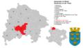 Gemeinden im Bezirk Waidhofen an der Thaya.png