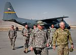 Gen. Thurman visits troops in Kandahar DVIDS357675.jpg
