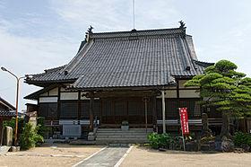 Genchuji Tottori02n4592.jpg