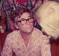 Gene Roddenberry, 1976 (by Larry D. Moore).jpg