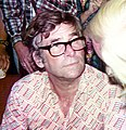 Gene roddenberry 1976 (cropped).jpg