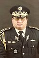General Rodolfo Lobos Zamora.jpg