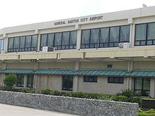 General Santos International Airport.jpg