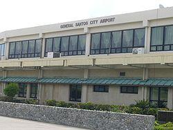 General Santos International Airport.jpg