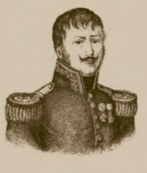 Jean-Nicolas Curély - Jean-Nicolas Curély.