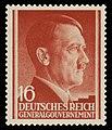 Generalgouvernement 1941 76 Adolf Hitler.jpg