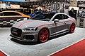 Geneva International Motor Show 2018, Le Grand-Saconnex (1X7A1516).jpg