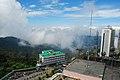 Genting Highlands, 69000 Genting Highlands, Pahang, Malaysia - panoramio (3).jpg