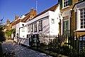 Gentleman's Row, Enfield - geograph.org.uk - 1034234.jpg