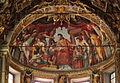 Genua, Cattedrale di San Lorenzo, Interior 07.JPG
