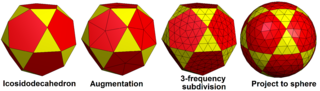 Geodesic icosahedral polyhedron example5.png