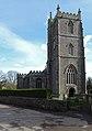 Geograph 2320613 Long Ashton Church, Bristol.jpg