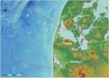 Geopark-Vestjylland-outline.png