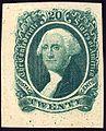 George-washington-CSA-stamp.jpg