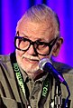 George A. Romero by Gage Skidmore.jpg