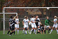 George Fox Womens Soccer - Nov 2, 2008 (3015269888).jpg