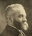 George Lincoln Burr-1902.jpg