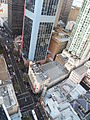 George St, Sydney from above.JPG