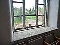 Georgenburg-Windows-P1270309.JPG