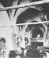 Georgskirche Aplerbeck Interior.jpg