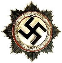 GermanCrossInSilver.jpg