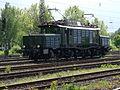 German Class 194 279.JPG