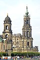 Germany-04225 - Royal Court of Saxony (30227882472).jpg