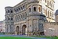 Germany-5490B - Porta Nigra - Time to Leave Trier (12969125774).jpg