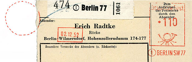 Germany stamp type PP-D3.jpg