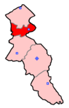 Germi Constituency.png