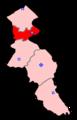 Germi Constituency.png
