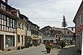 Gernsbach-Hauptstr-2.jpg