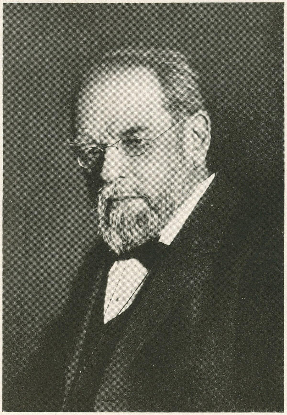 Gerold Meyer Von Knonau Historiker –