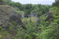 Gersfeld Gr Nalle Quarry center Basalt s NW.png