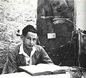 Gershom Scholem 1925.jpg